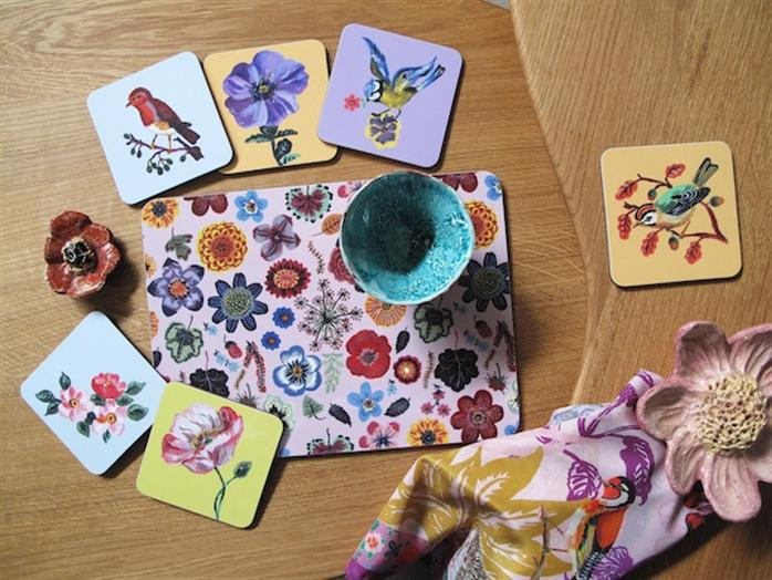 Nathalie-Lete-coasters-3-_small3