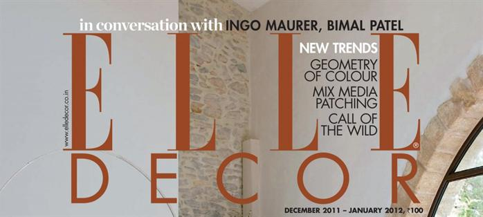 Crop1_ElleDeco_India_cover_Dec11top-1024x461